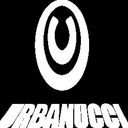 Urbanucci